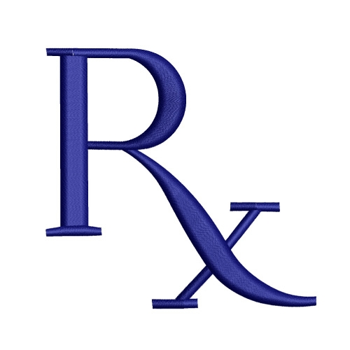 Pharmacy Rx One