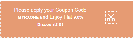 pharmacy rx one discount code